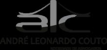 LOGO-ALC-1-e1603752879228
