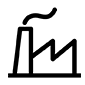 icon-Empresarial