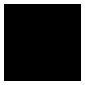 icons-66